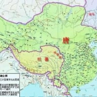 「朝鮮は中国の一部」発言に韓国激怒