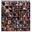 Grand Funk  /  We're An American Band  --  1997