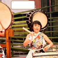和太鼓道場ドンドコのFBで掲載(4月後半)しているのをまとめちゃいました!良いですか!仕方ないね。