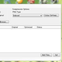 ウェブの読み込みを速くする!PNG画像を大幅にサイズ縮小・変換するツール