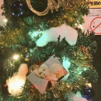 12/8 オフィシャルのTwitter写真は~