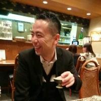 コジータお祝い会(さわり)