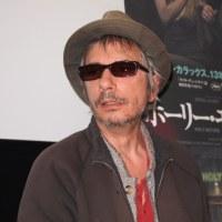 「ホーリー・モーターズ」13年ぶりのレオス・カラックス監督作品