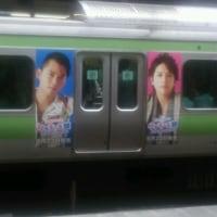 滝翼、デビュー13年☆♪