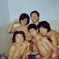 青春写真館