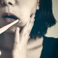 <医療>歯周病はアルツハイマー病の一因か?