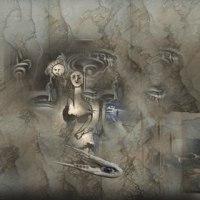 月裏から地球観察便り17-63-3