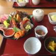小名浜に朝食を食べに!!