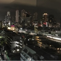 北新宿9hを利用してみました♪