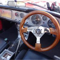 かつての名車がズラリ! ハコスカGTR・フェレディ240Z・ブルーバード510 SSS…