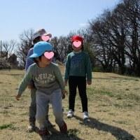 2017年3月24日(金)の【写真館】
