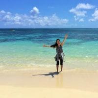 HAWAIIに、行ってきました(^o^)/