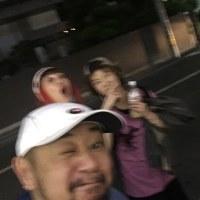 say it ダンデラ応援!in広島