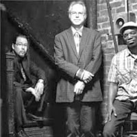 Beautiful Dreamers  / Bill Frisell