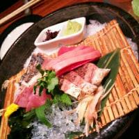 炊き出し餃子の店我美(広島市中区)