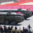 北朝鮮が、打ち上げる「ミサイル開発費用」を出す「日本企業」とは?