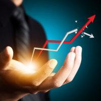 多少のリスクを冒してもフランチャイズで起業する価値はある!