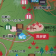 皿倉山TT