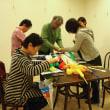 3/24(木) バルーンアートを楽しもう!☆開催のお知らせ
