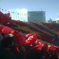 2010/1/1 天皇杯決勝