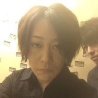 aki@高田馬場