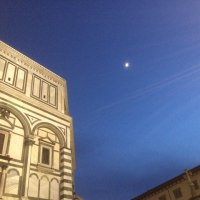 Chao Florence #2