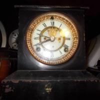 時計師の京都時間「時計師の人権」