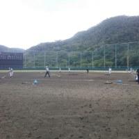プロ野球春季キャンプ