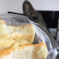 石井屋というパン屋さん