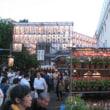 鎌倉、入谷
