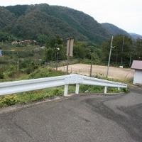 JR三江線③-2