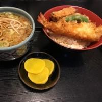 日本一を食らえ~!!