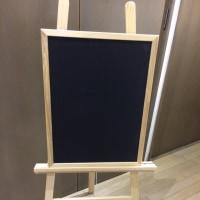 店頭用のボード