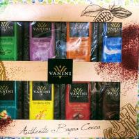 あの本で待ってる「ChocolateSeed(梅丸編)」嵐山×梅丸