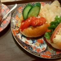 CAFE&BAKERY MIYABI(ミヤビカフェ)