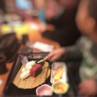 ご両親が来たらファミレスも考える…和食「さと」かな?