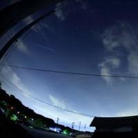 ISS 国際宇宙ステーション きぼう