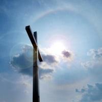聖書の言葉:  #アーマン #神様を信頼すること= #自分を確かにする