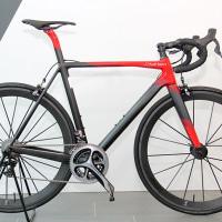 一番買ってはいけない自転車