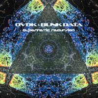 ea020 - OVDK & Bunk Data - Cybernetic Recursion