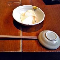 和歌山で用事・・これが最後かも?(魚料理 ろっこん@JR和歌山)