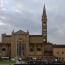 Firenze 15