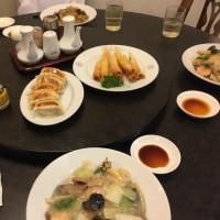 西荻窪ランチ 『上海料理 喬家柵(ジョカサ)』 ・・・単品プラスデー!??
