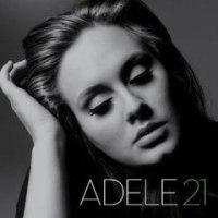2012年 Billboard 年間アルバムチャート 1位~100位