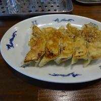 ラーメン・餃子 ハナウタ
