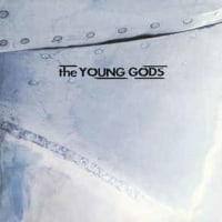 the Young GODS -TV SKY 「緊張感高まる戦争勃発の危機を革マル・パワーでぶっ飛ばせ!」
