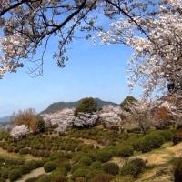 田原坂の激戦から140年