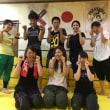 7/21(金)クラスの風景