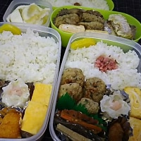 食費節約☆6月ー3(7日間の献立)