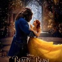 「美女と野獣」Beauty and The Beast (2017 ディズニー)